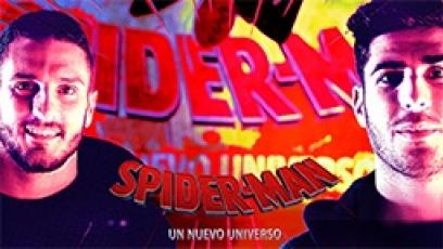 spiderverse-home